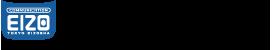 株式会社 東京映像社